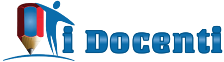 Logo iDocenti